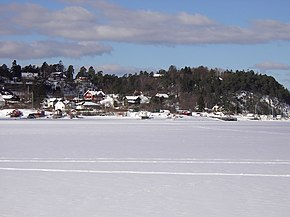 Malmoya in winter.JPG