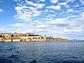 Malta - panoramio (25).jpg