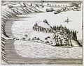 Malvasia - Coronelli Vincenzo - 1686.jpg