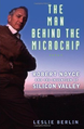 Man Behind the Microchip Book Cover.png