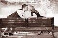 Man and Woman kissing.jpg