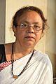 Manasi Mitra - Kolkata 2014-11-12 0647.JPG
