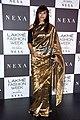 Manasi Scott on Day 2 of Lakme Fashion Week 2017 (10).jpg