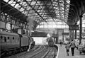 Manchester Exchange 4 Station 2027826 56bf77a4.jpg