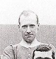 Manchester United 1908-09 (Burgess).jpg