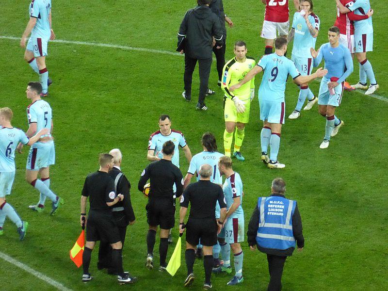 File:Manchester United v Burnley, October 2016 (19).JPG