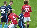 Manchester United v Middlesbrough, December 2016 (09).JPG