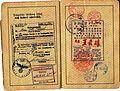 Manchurian visa 1939.jpg
