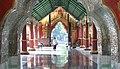 Mandalay-Kuthodaw-18-Zugang-gje.jpg