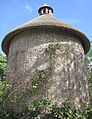Mangni d'Sanmathès Saint Cliément Jèrri Mai 2011 36.jpg
