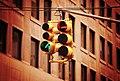 Manhattan Street Lights (44125574).jpeg