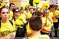 Manifestação das Escolas com Contrato de Associação MG 6523 (27285506881).jpg