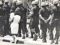 Manifestação estudantil contra a Ditadura Militar 257.tif