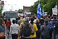 Manifestations à Montréal 02-06-2012 - 54.jpg