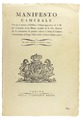 Manifesto camerale, 1797 - 371.tif