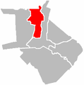 Manila 2nd congressional district.PNG