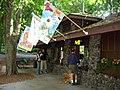 Manito Park Bench Cafe.JPG