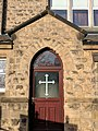 Mansfield Christian Community Centre, Rufford Ave (2).jpg
