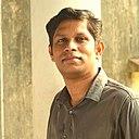 Manu Manjith: Age & Birthday