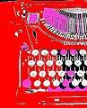 Manual typewriter 2008.jpg
