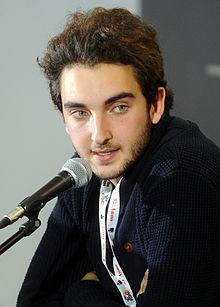 Manuel Meli httpsuploadwikimediaorgwikipediacommonsthu