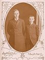 Manuel e Luis 1907.jpg