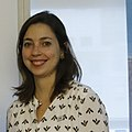 Manuela Pinilla 2018 - A Rights-Based Approach to Menstrual Hygiene Management (cropped).jpg