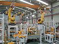 Manufacturing equipment 070.jpg