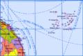 Map-Paracel Islands.png