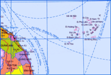 Map-Paracel Islands.png
