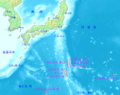 Map-of-Ogasawara-islands-ko.png