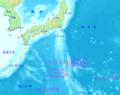 Map-of-Ogasawara-islands-ko.png