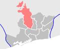 Map - Barcelona - Sarria-Sant Gervasi.PNG