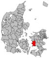 Map DK Slagelse.PNG