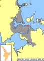 Map St. Heliers, Auckland Urban Area.png