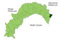 Map Toyo,Kochi en.png