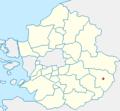 Map Yeoju-gun.png