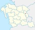 Map Yeongi-gun.png