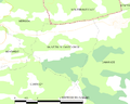 Map commune FR insee code 09184.png