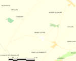 Map commune FR insee code 10236.png