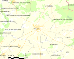 Map commune FR insee code 17024.png