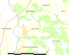 Map commune FR insee code 17412.png