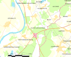 Map commune FR insee code 21268.png