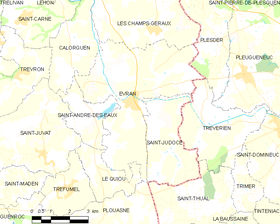 Map commune FR insee code 22056.png