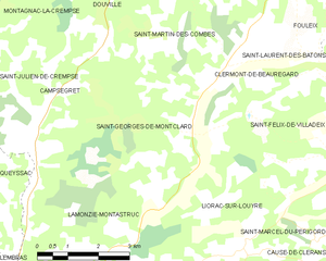 Map commune FR insee code 24414.png