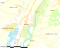 Map commune FR insee code 31181.png
