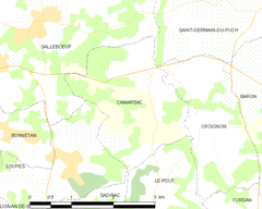 Map commune FR insee code 33083.png
