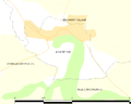 Map commune FR insee code 37157.png