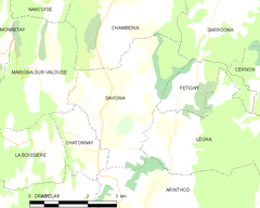Map commune FR insee code 39506.png