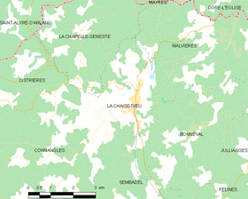 Map commune FR insee code 43048.png